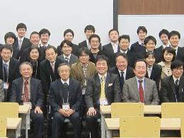 20150115_2