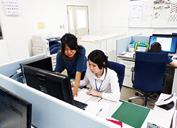 calendar09_internship