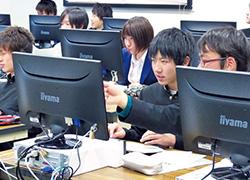 intelligent-system_gakushu01