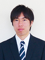 intelligent-system_senpai