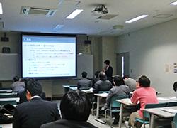 lessons_sotsugyokenkyu