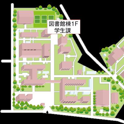 map-gakuseika
