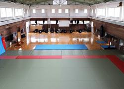 shisetsu_sports05