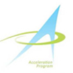 AP<br />大学教育再生加速プログラム