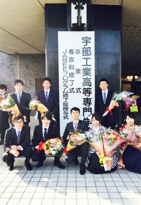 special_obog01_02