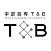 宇部高専<br />T&B