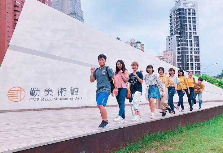 2018ryugaku03_02