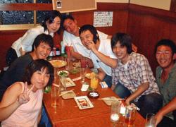 special_obog01_03