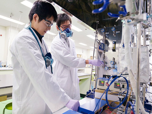 chemical-and-biological-engineering
