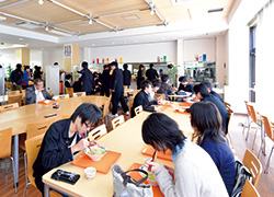 facilities_shokudo