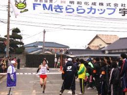 20120205_04