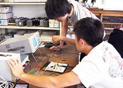 electrical_gakushu02