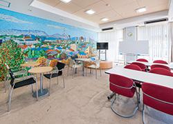 facilities_danwa