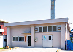 facilities_monodukuri