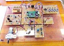 intelligent-system_gakushu02