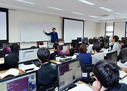 lessons_jisshu02