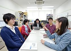 lessons_kenkyushitsu