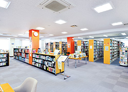 library-1b
