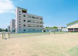shisetsu_sports01