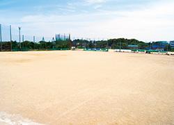 shisetsu_sports02