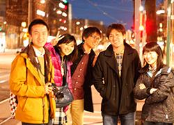 special_obog01_06