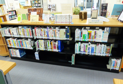 library-gai-kyoka