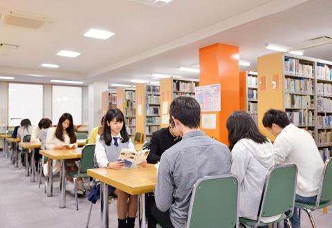 library-gai-zaseki