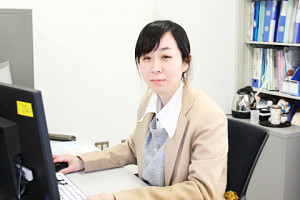 special_staff_05_2